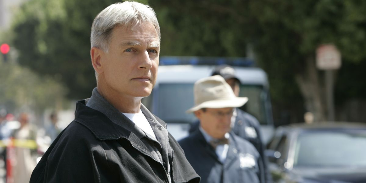 Eagle-Eyed 'NCIS' Fans Just Pointed Out a Huge Plot Hole Surrounding Gibbs