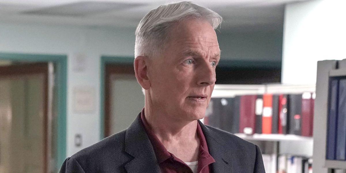 ncis hints at gibbs storyline for season 19