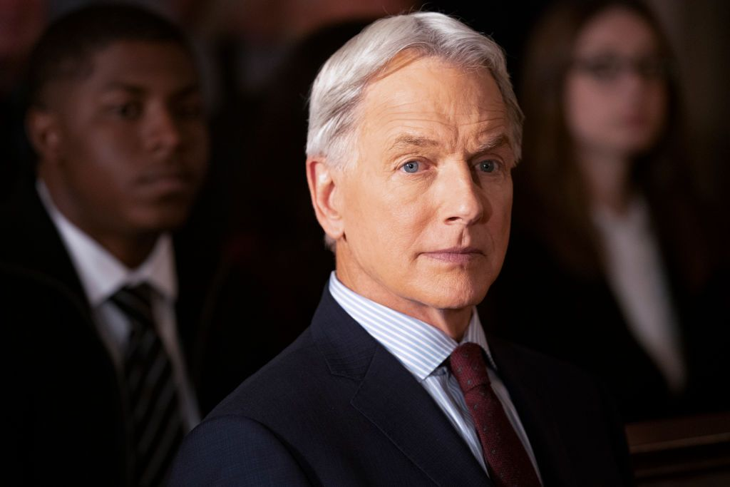 Mark Harmon Has a Massive Net Worth From His Many Years on 'NCIS'