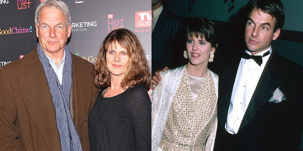 'NCIS' Stars Mark Harmon and His Wife Pam Dawber Are Super Low-Key About Their Marriage