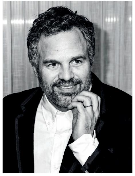 esquire junio 2020