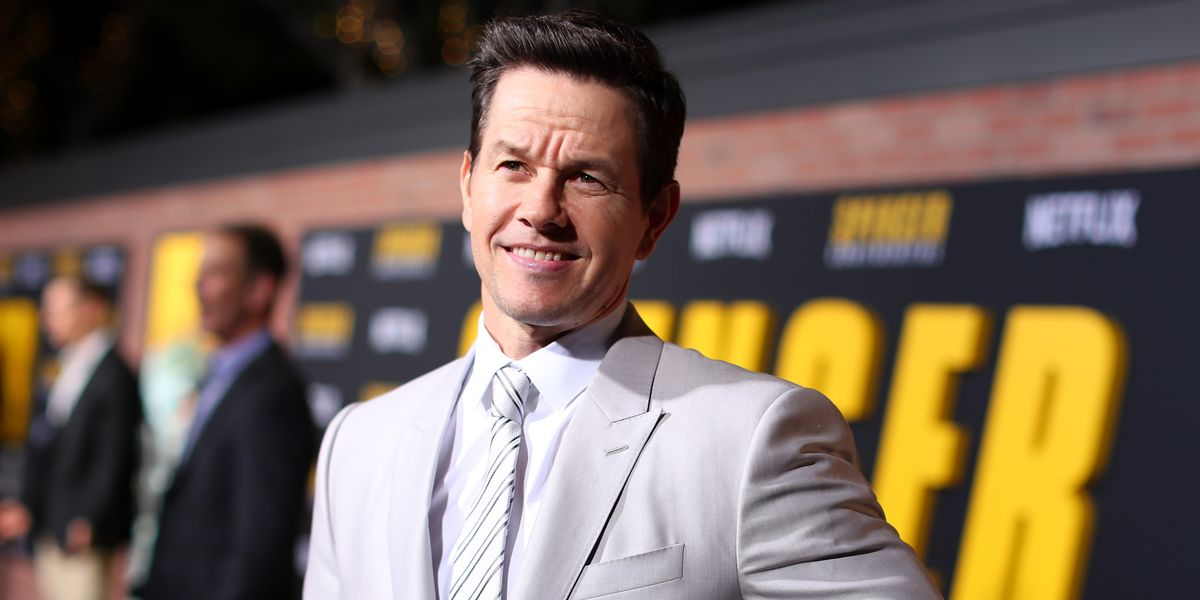 Mark Wahlberg Reveals His Secrets to Business