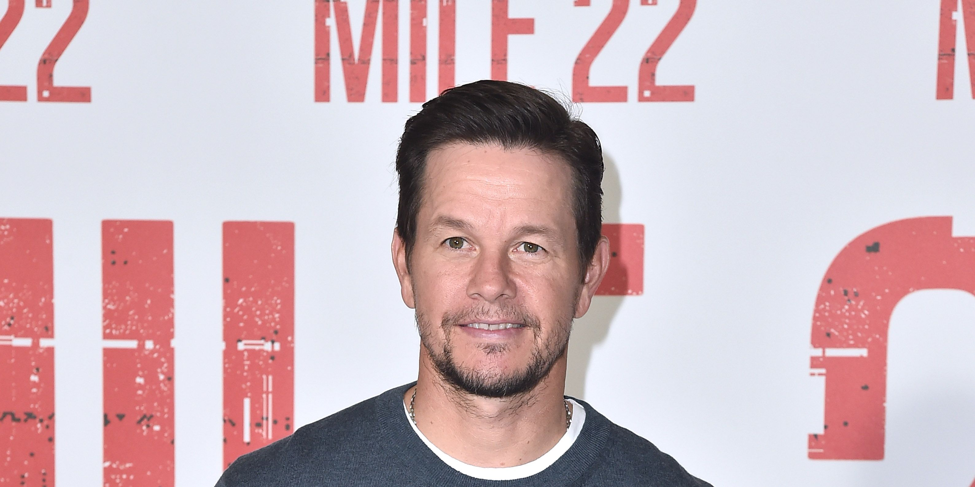 "Photo Call For STX Films' ""Mile 22"" - Arrivals"