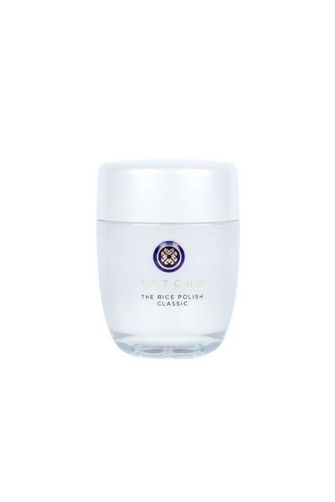 Product, Skin care, Cream, Cream,
