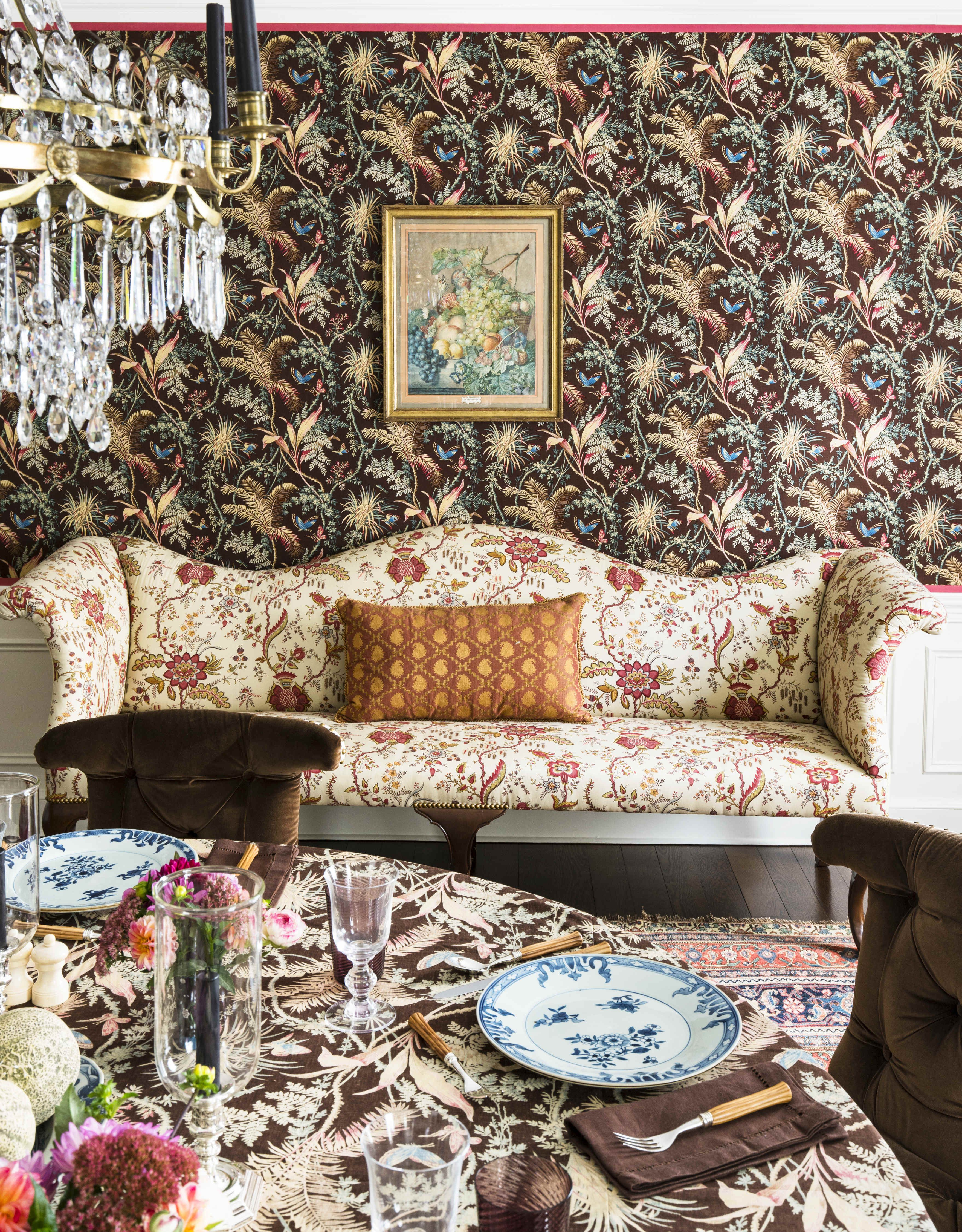Top Interior Design Trends For 2021 New Home Decor For 2021