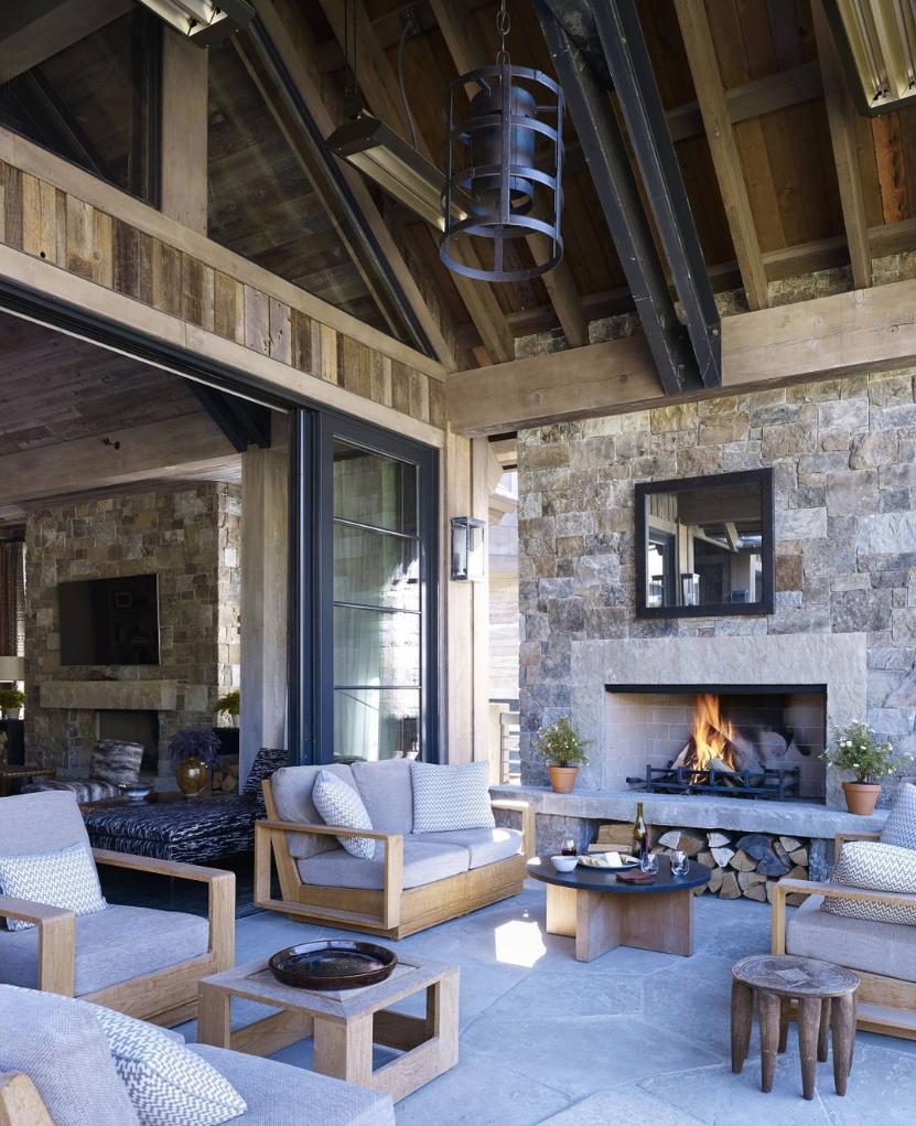 Best Interior Designers 100 Top Interior Designers From Elle Decor