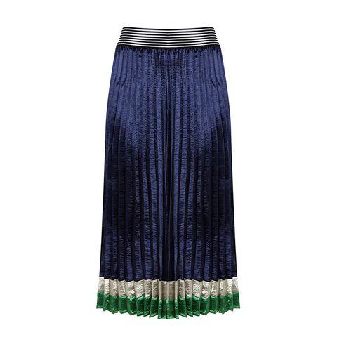 061c50e67 This Marks & Spencer Midi Skirt Is Set To Be Next Season's Hero Piece
