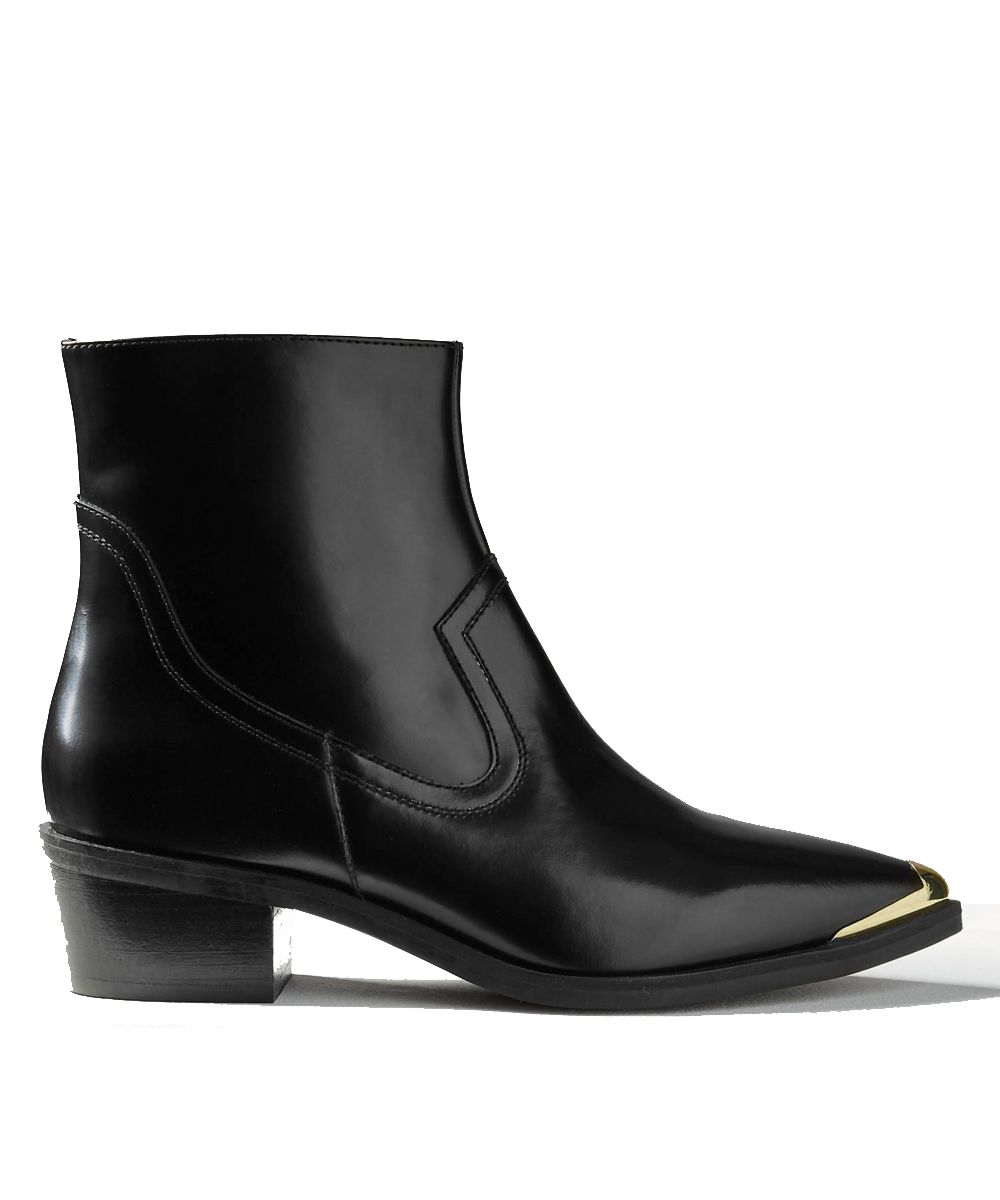 efdba68976c Best Marks & Spencer boots - M&S boots you need for autumn/winter