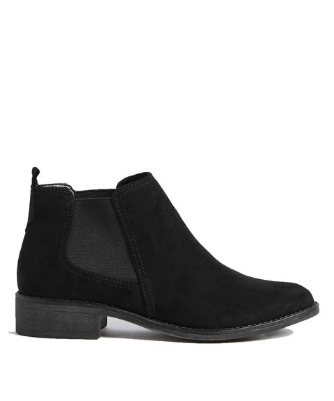 Marks & Spencer Chelsea ankle boots