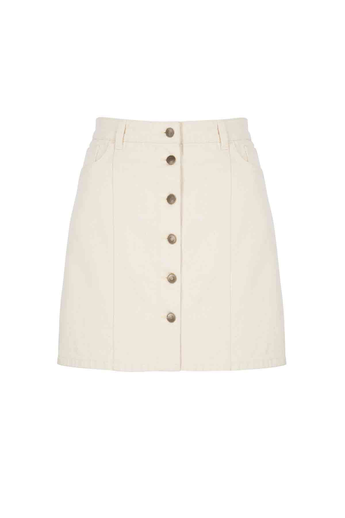 944e307512 Every piece in Holly Willoughby x Marks & Spencer collection