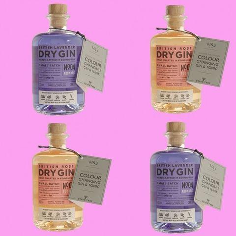 Product, Glass bottle, Bottle, Liqueur, Liquid, Water, Drink, Material property, Fluid, Alcohol,