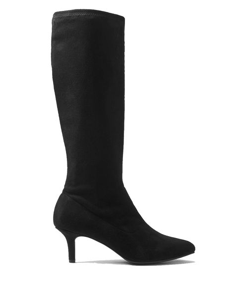 Marks & Spencer boots