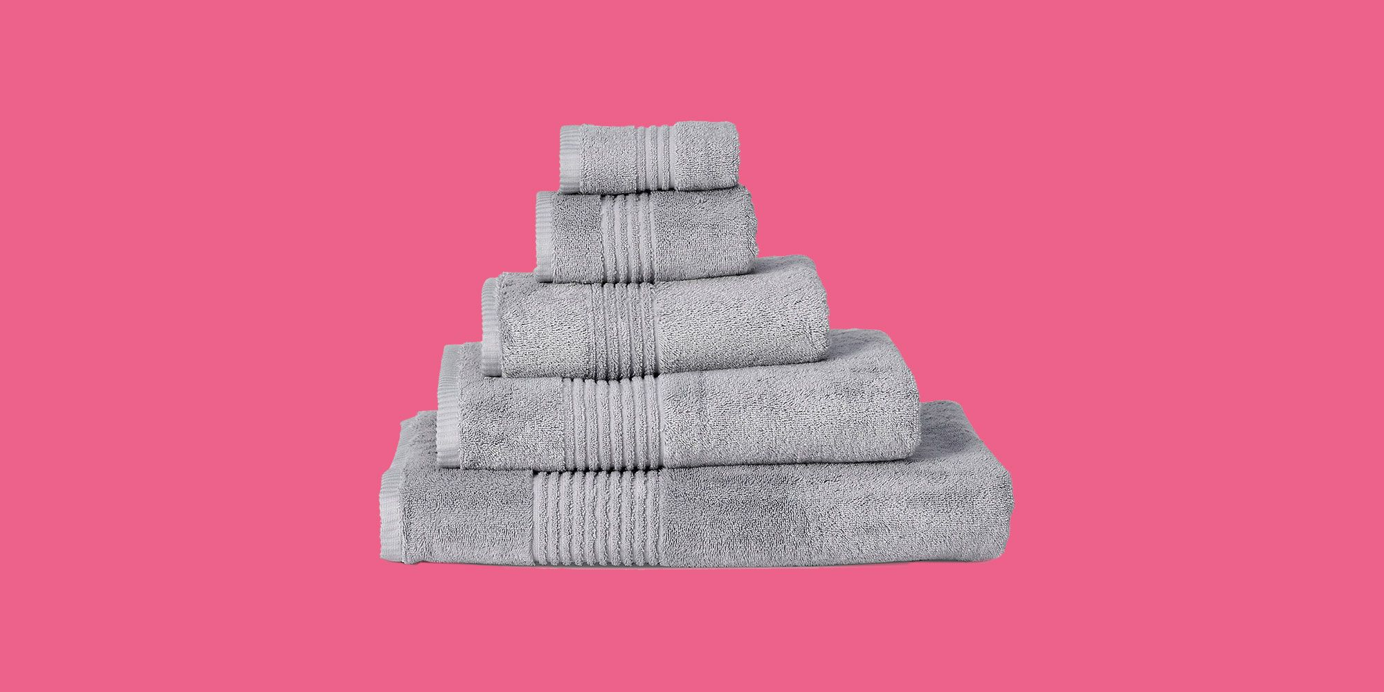 Marks Spencer Luxury Egyptian Cotton Bath Towel Review