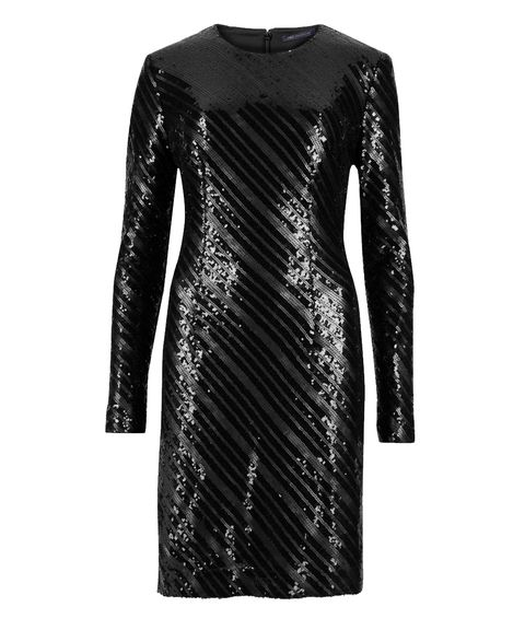 Marks & Spencer's Bestselling Party Dress