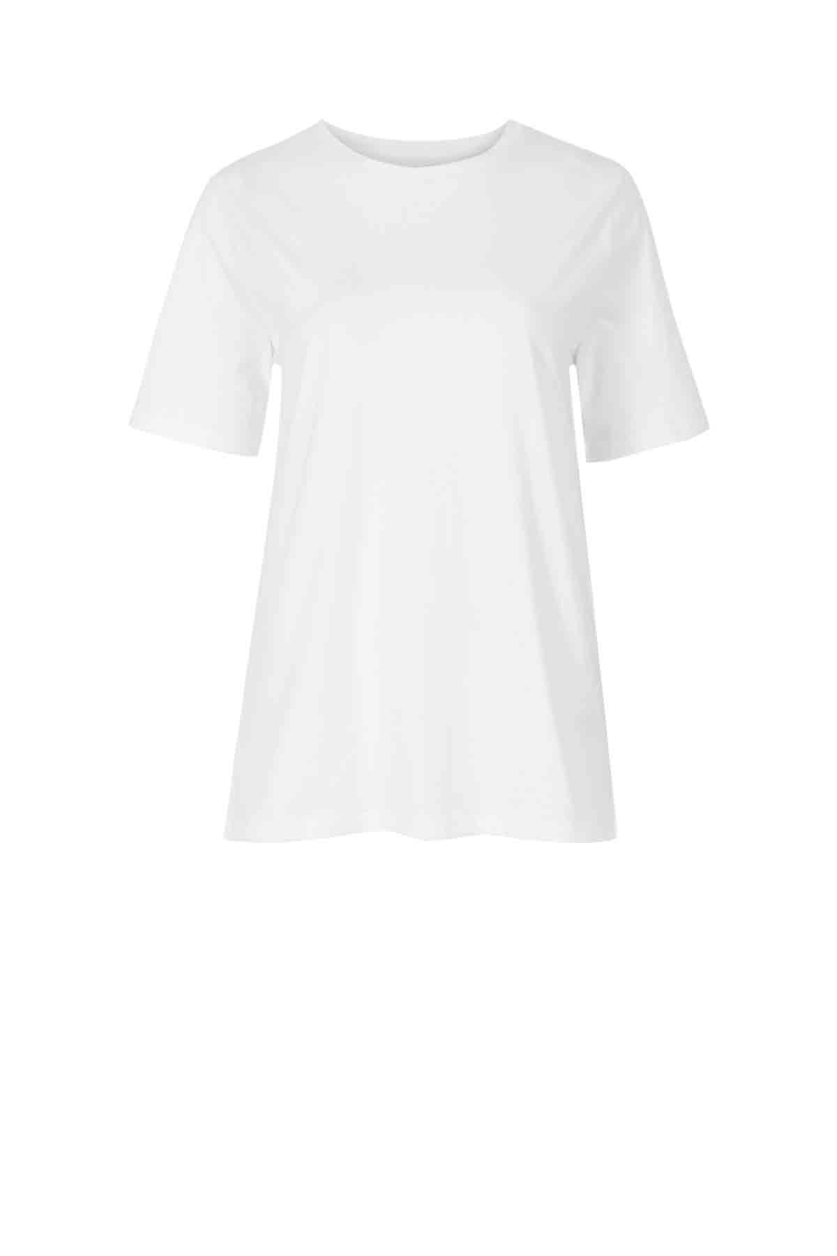 9cb4aa4381dfcd Every piece in Holly Willoughby x Marks & Spencer collection