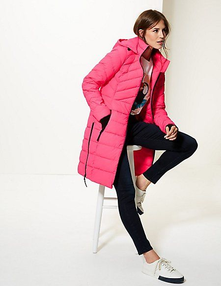 M Amp S Ladies Coats The Best Marks And Spencers Coats For 2018