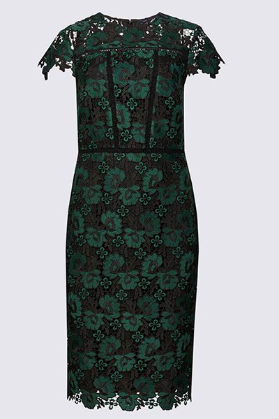 party dresses perfect for christmas 2018 christmas party style - Dresses For Christmas Parties