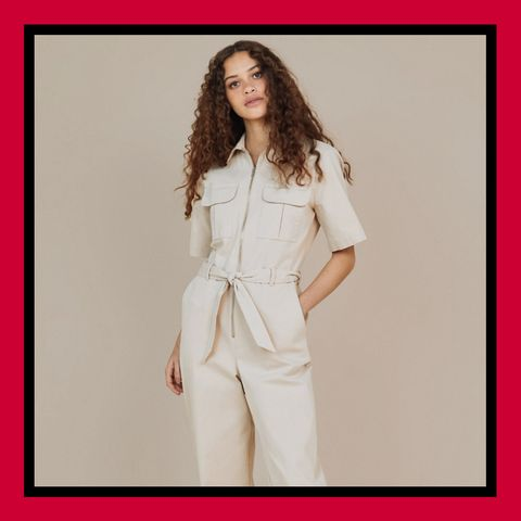 marks and spencer jumpsuit