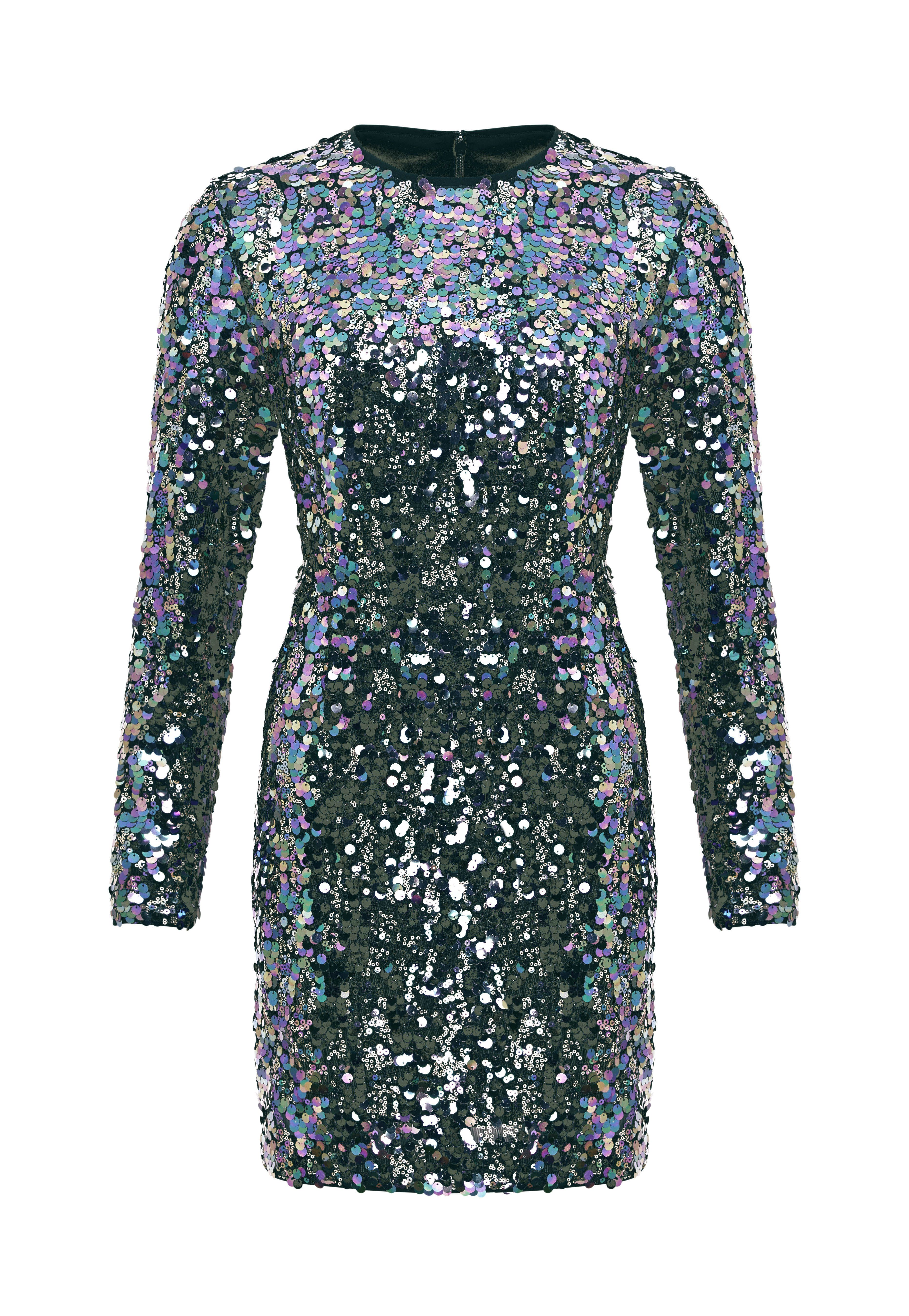 The Best Party Dresses