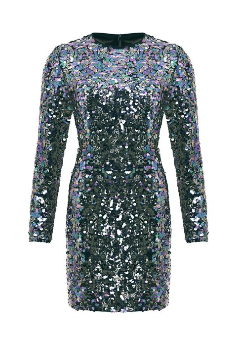 f84eb7ec00ab3 Dress to impress! Our pick of the best Christmas party dresses