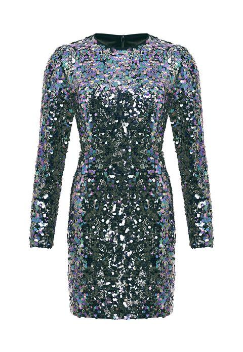 85b6d2e33b0b Lorraine Kelly just wore the chicest £69.99 purple Mango jumpsuit