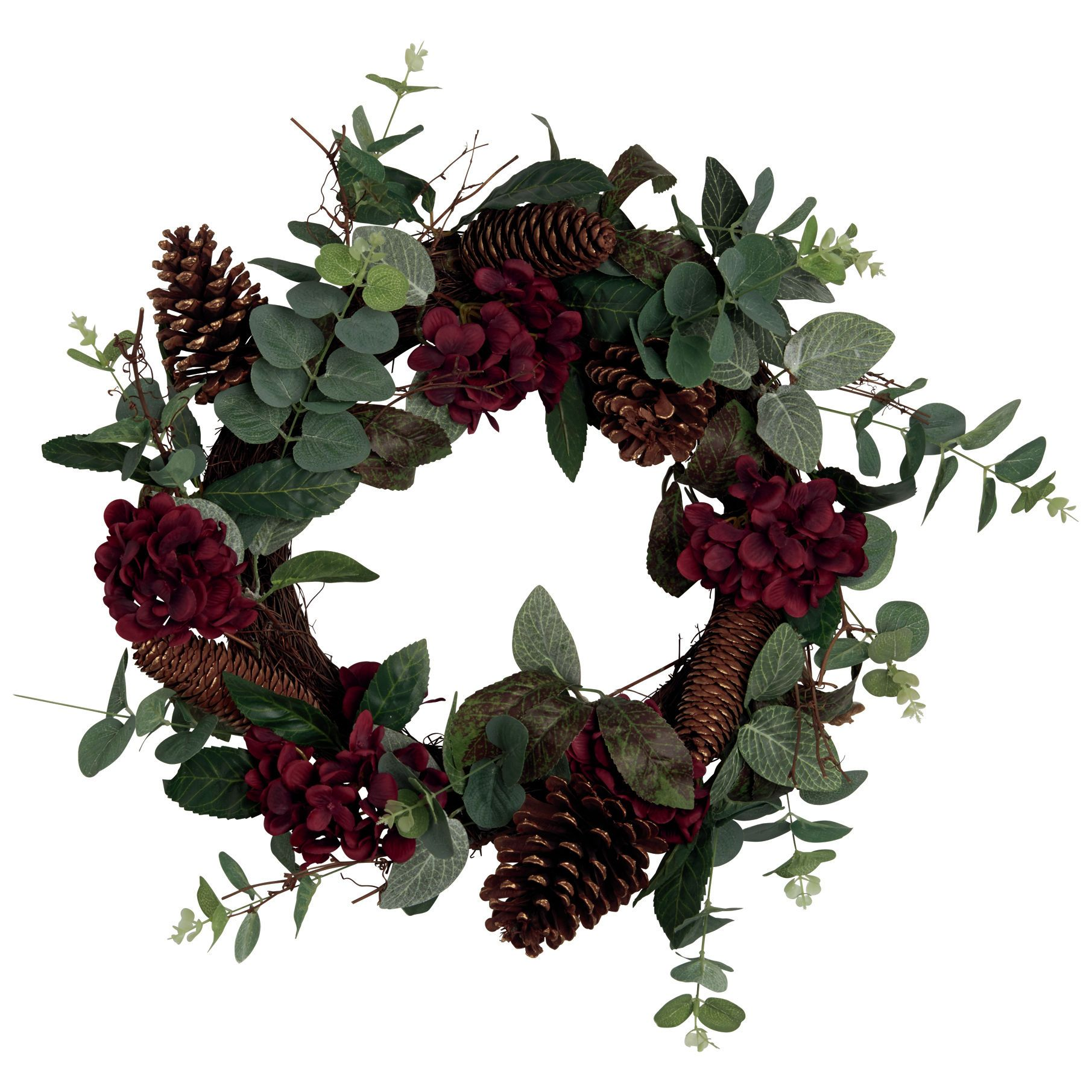 Christmas Wreaths   Christmas Door Wreaths