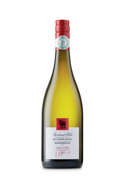 Liqueur, Drink, Alcoholic beverage, Bottle, Distilled beverage, Glass bottle, Alcohol, Wine bottle, Wine, Champagne,