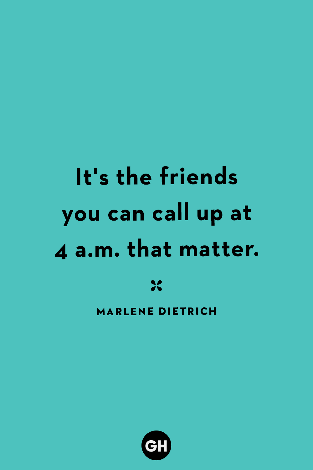 40 Short Friendship Quotes For Best Friends Cute Sayings About Friends