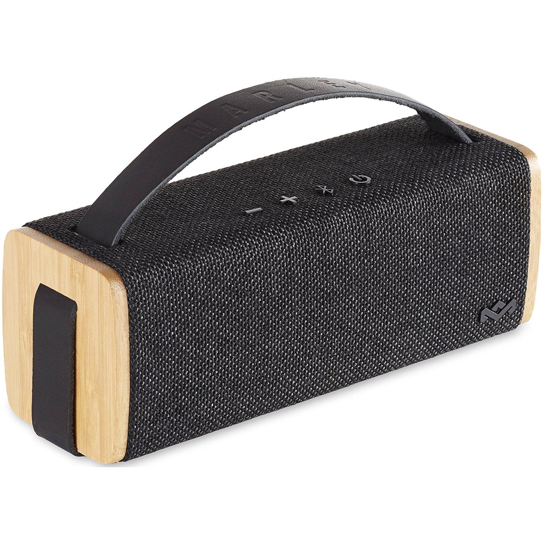 10 casse bluetooth per la musica senza fili, anzi 11