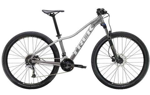 Land vehicle, Bicycle, Bicycle wheel, Bicycle frame, Bicycle part, Vehicle, Bicycle tire, Spoke, Bicycle stem, Bicycle fork,