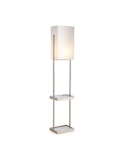 20 Most Stylish Floor Lamps Modern Floor Lamps To Buy Online