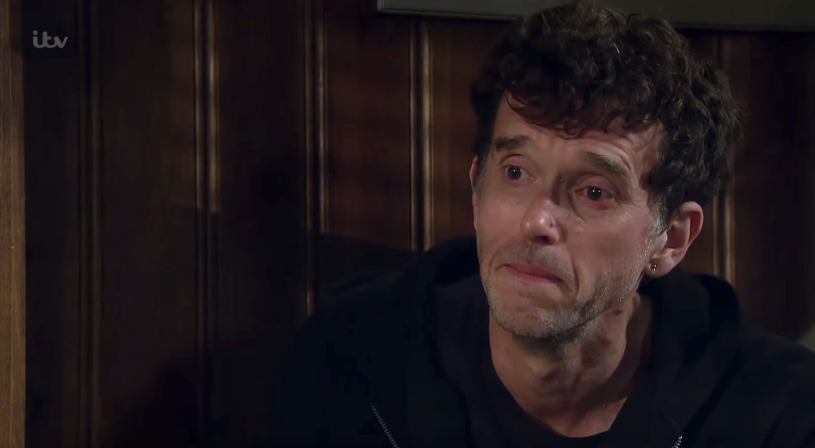 Emmerdale's Marlon Dingle ends marriage with Jessie after she cheats with ex Al Chapman