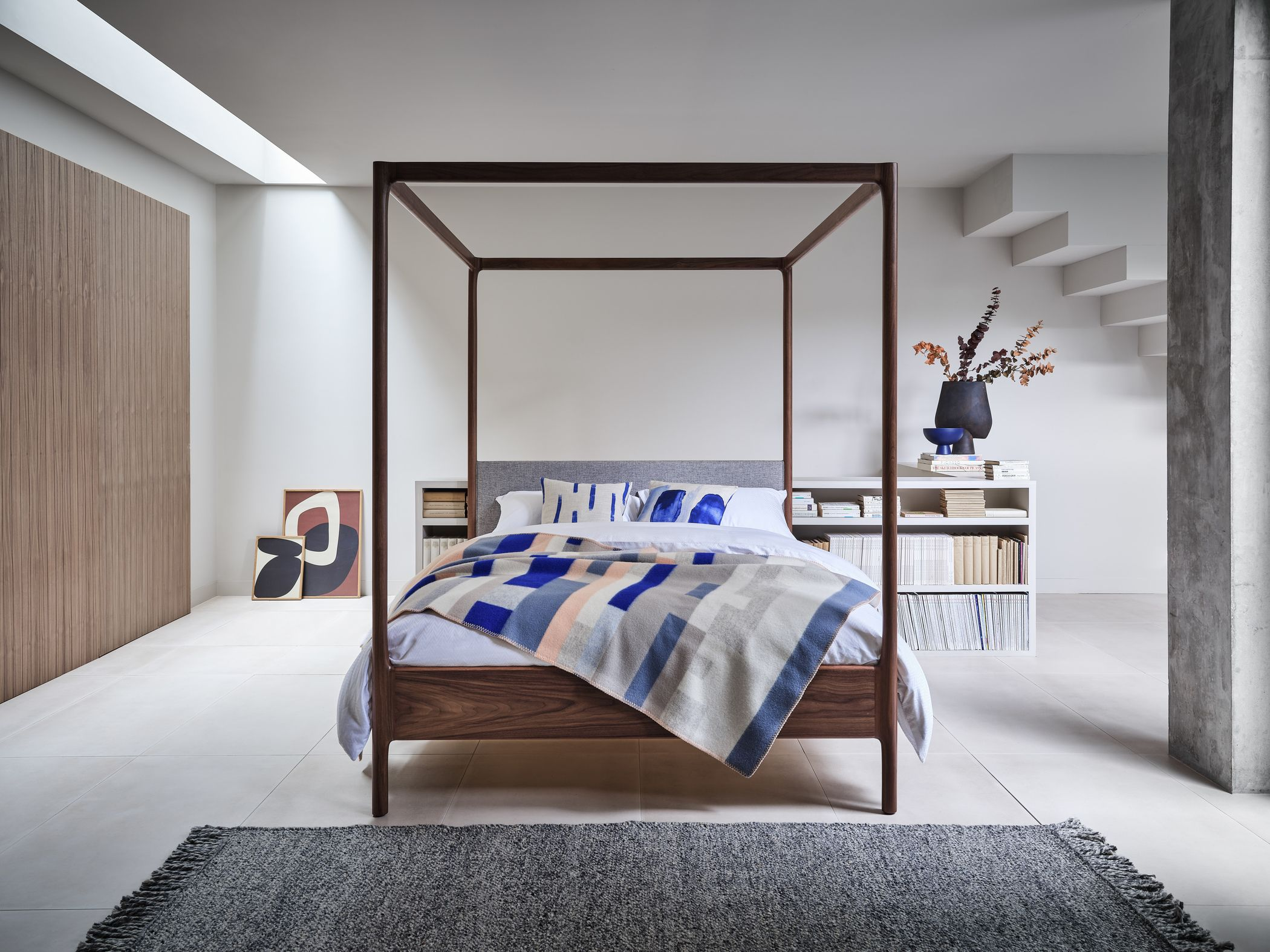 16 Of The Best Luxury Beds