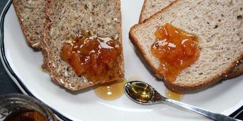marmalade-bread.jpg