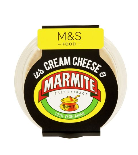 Product, Yeast extract, Brand,