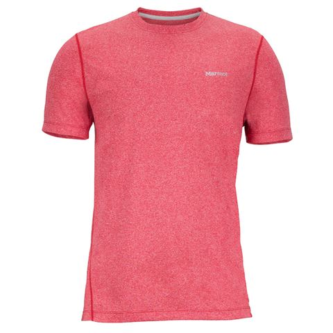 Marmot Conveyor T-Shirt