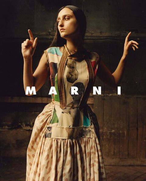 Fashion, Fashion design, Performance, Dress, Photography, Costume design, Costume,