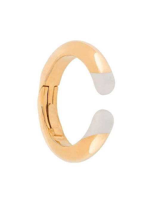 best bangles bracelets cuffs