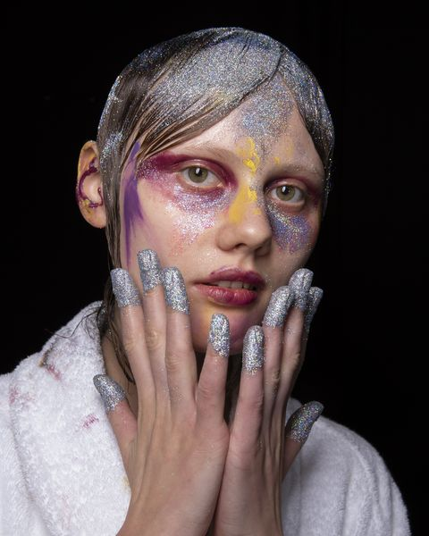 Autumn 2020 Nail Trends