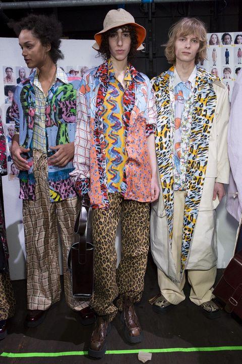 Fashion, Event, Fashion design, Costume,