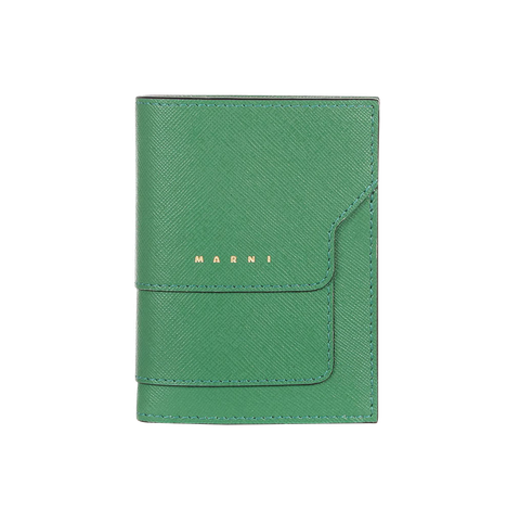 Rectangle, Paper product, Book,