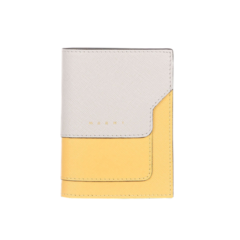 Rectangle, Tan, Beige, Paper product, Square, Paper,