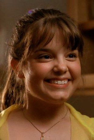 1 kimberly j brown - Marnie From Halloween Town