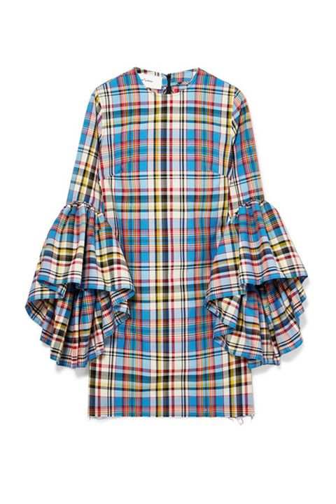 tartan plaid check buy now