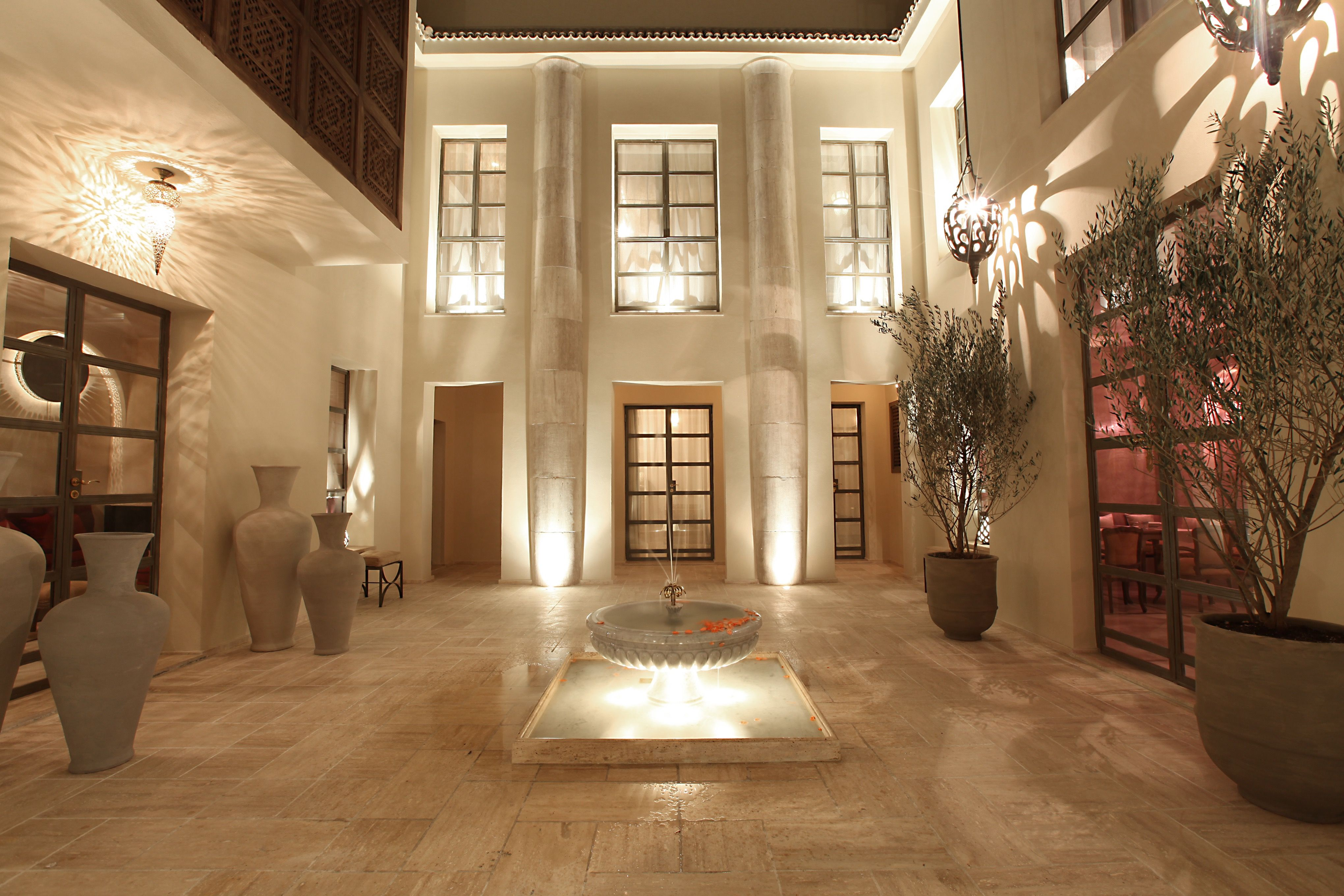 14 Of The Most Magical Riads In Marrakech