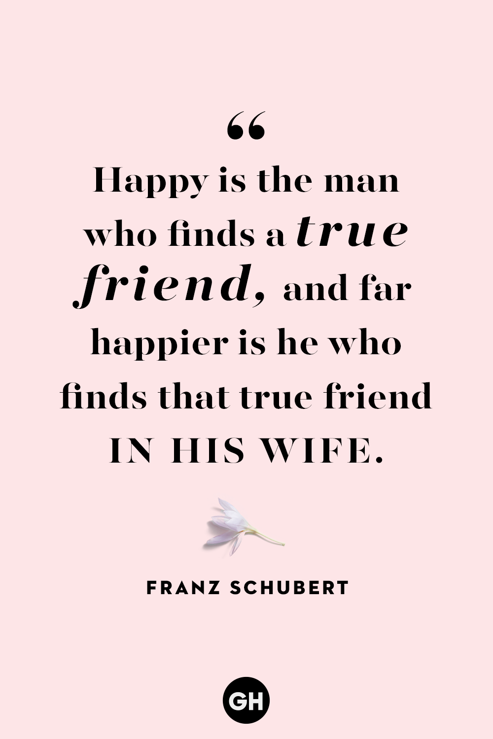 Funny, Happy Marriage Quotes , Inspirational Words About