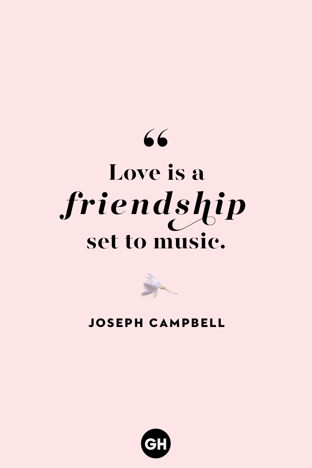 marriage quotes joseph campbell