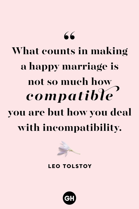 marriage quotes leo tolstoy