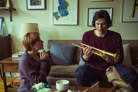 Musical instrument, Sitting, Music, Room, Musician, Woodwind instrument, Living room, String instrument, Conversation, Plucked string instruments,