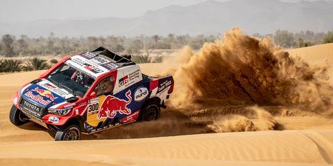 Land vehicle, Vehicle, Motorsport, Off-road racing, Desert racing, Rally raid, Racing, Regularity rally, Car, Off-roading,